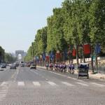 Paris sommer 2013 087