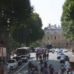 Paris sommer 2013 113