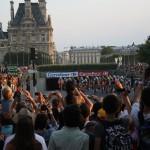 Paris sommer 2013 218