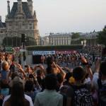 Paris-sommer-2013-218