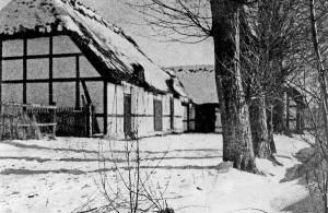 Sognefogedgaarden-i-Tarup