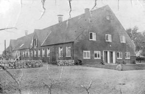 Tarup-Skovgaard