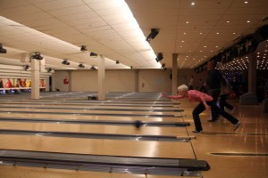 Bowling--(27)