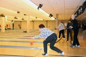 Bowling--(29)