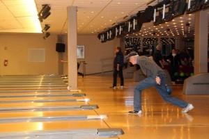 Bowling--(30)