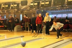Bowling--(38)