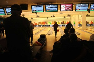 Bowling--(51)