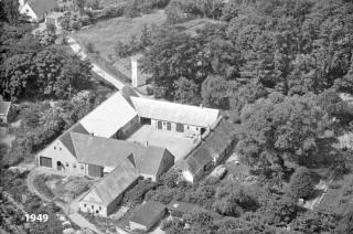 Kristofferslund 1949