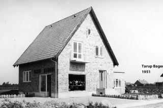 Kornbageren 1951a