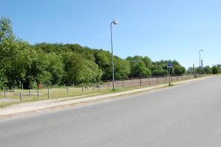 Tarupgårdsvej