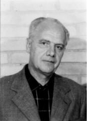 Erhard Hvilsted