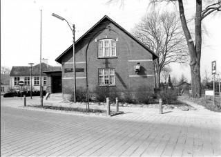 Paarup Forsamlingshus